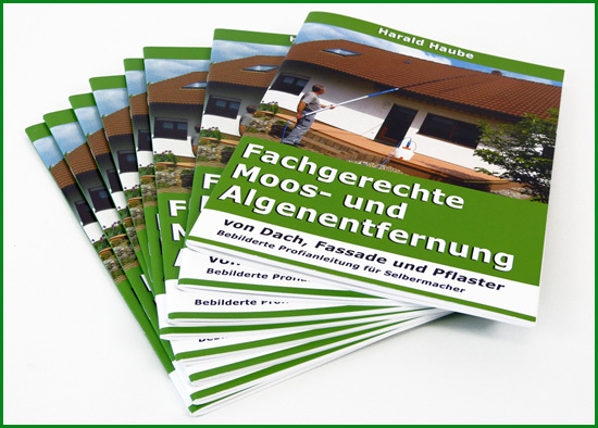 RBS-Shop-Buch-overview