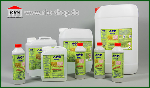 AGO-Quart-RBS-Shop.de-overview
